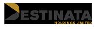 Destinata Holdings Logo