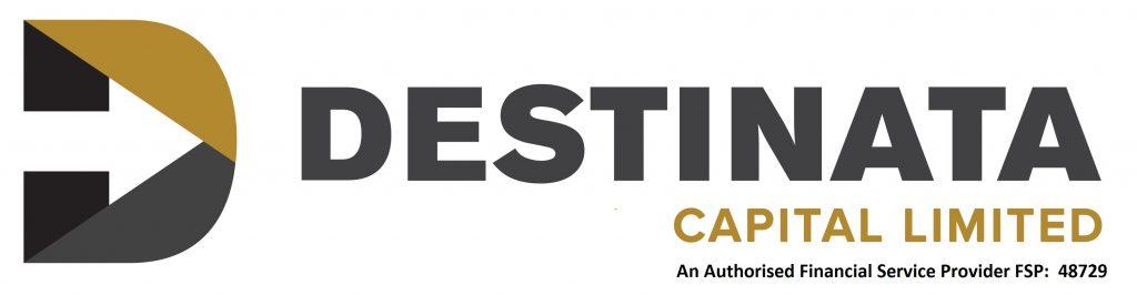 Destinata Capital - Section 12J Investments | Destinata Holdings