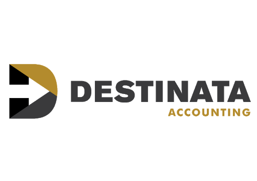 Trust, Business & Personal Accounting - Destinata Holdings