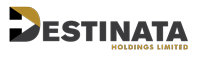 Destinata Holdings Logo
